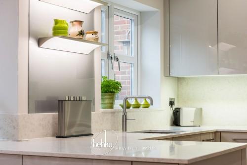 Bourne-Kitchen-16.jpg