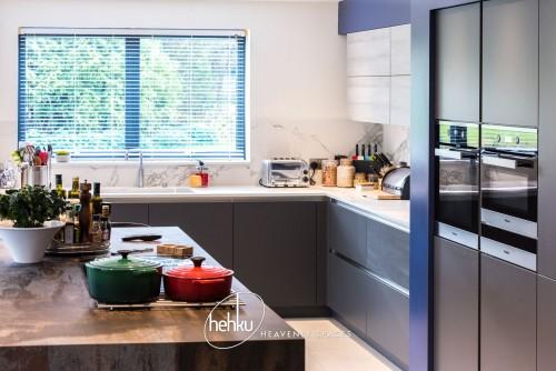 Inkpen-Kitchen-33.jpg